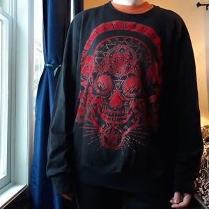 Occult Men's Sweatshirt